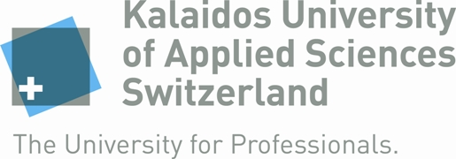 Kalaidos University of Applied Sciences Switzerland